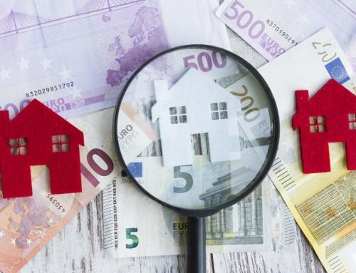 Happy Immo GmbH veröffentlicht Immobilien-Marktbericht für 2015
