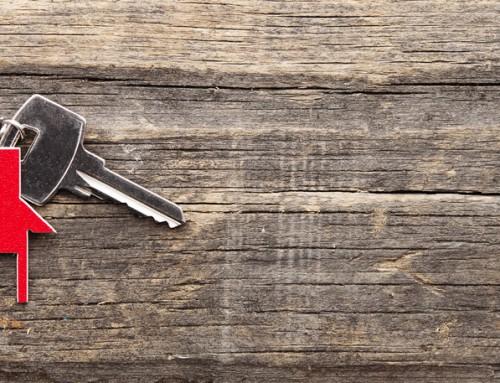 Immobiliengesuch aufgeben und Traumobjekt finden