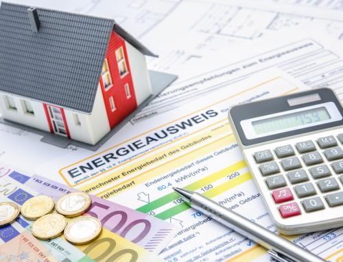 Nachhaltige Immobilien – Investitionen mit Zukunft